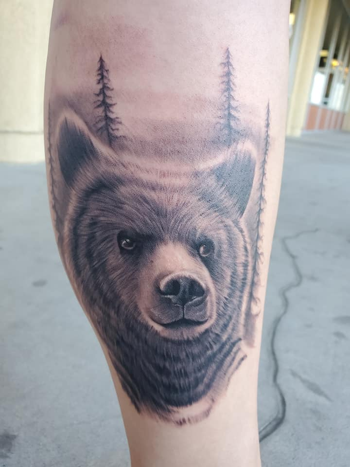 mcnabbs tattoo boise