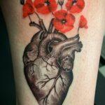 Best tattoo places near me Gomez