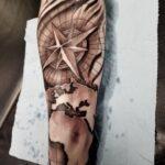 Best tattoo places near me McNabb