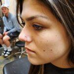 Body piercing Boise