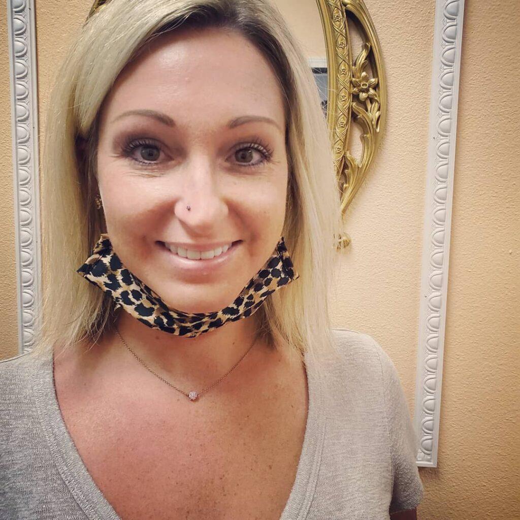 Boise piercing