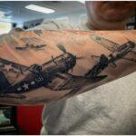 Cheap tattoos near me Gomez