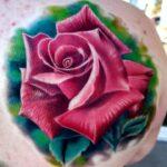 Good tattoo shops McNabb