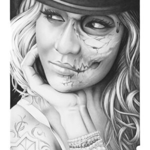 Eric Hansen Artwork