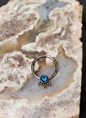 Jewelry Boise Idaho