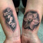 Tattoo artists near me Gomez