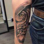 Tattoo parlors near me Dunaway