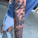 Tattoo places near me Gomez