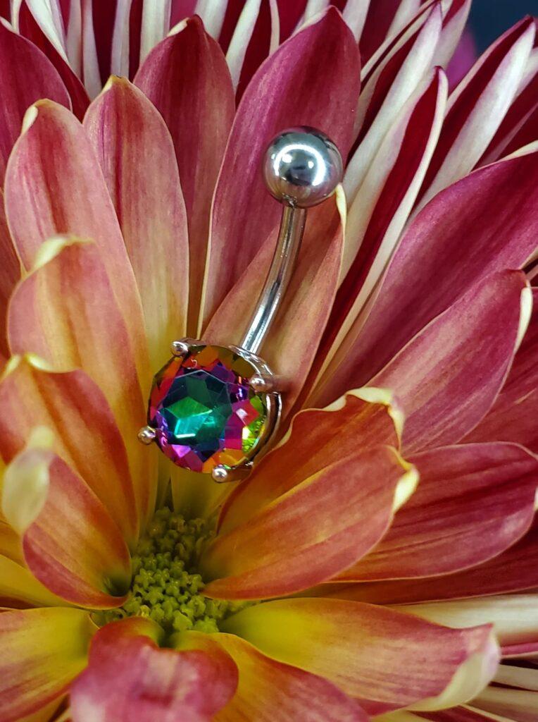 McNabbs jewelry