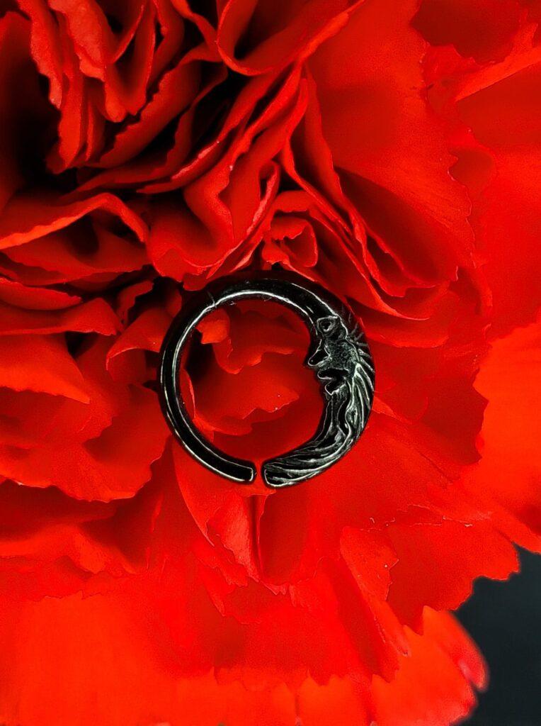 custom jewelry Boise
