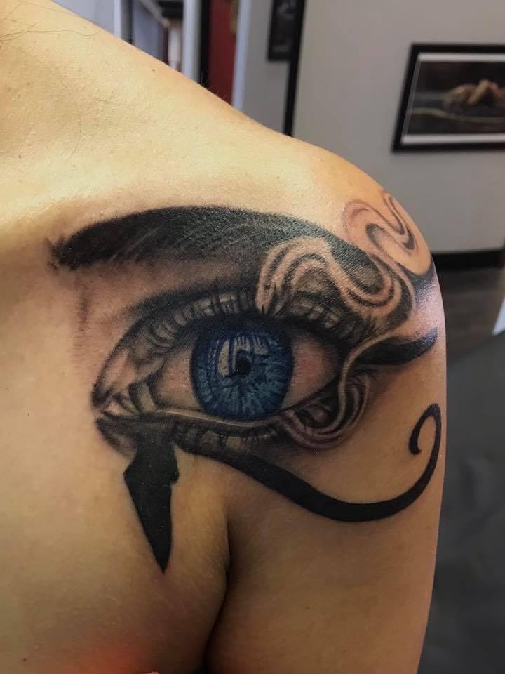 tattoo ink near you