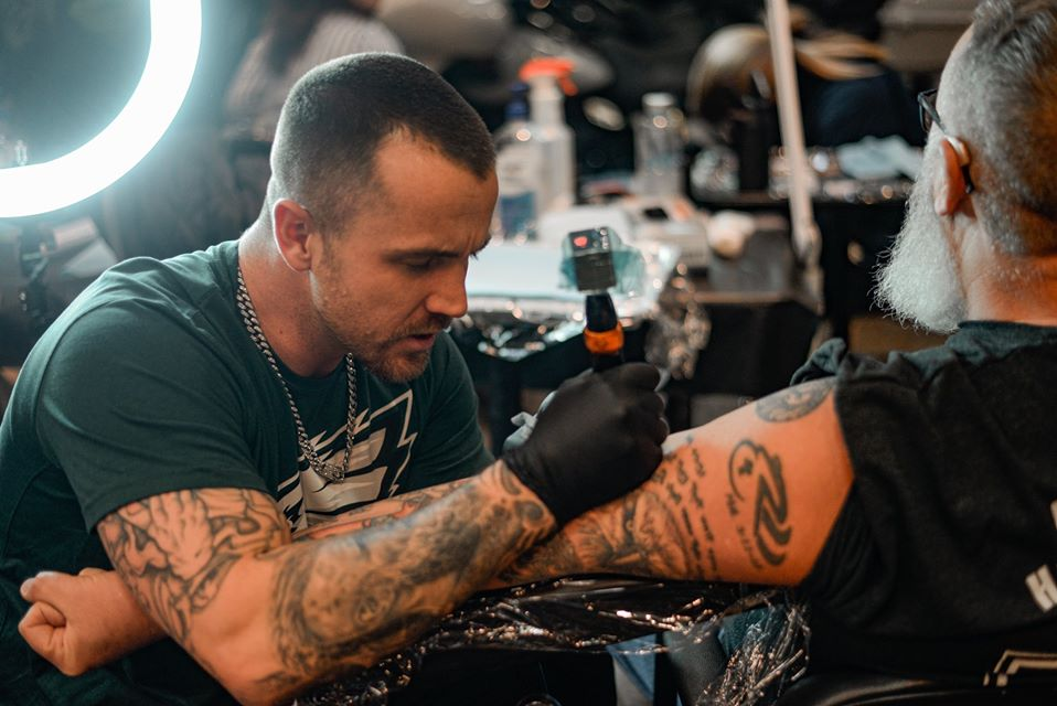 tattoo artist near you