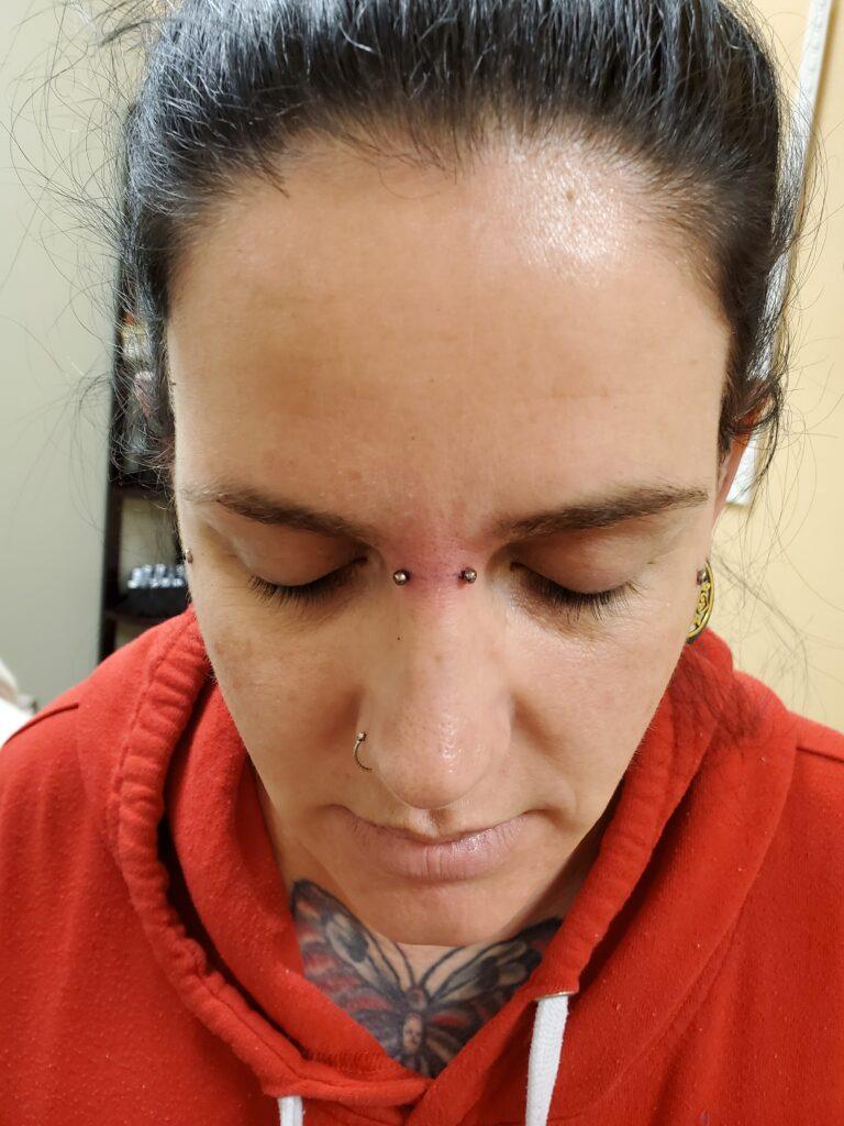 bridge piercing (2)