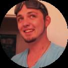 Brandon Ashbaugh Avatar